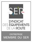 logo membre SER V2 111 Rondino