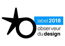 logo Observeur Design Mâtuvu