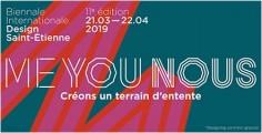 Biennale 2019 11ème édition e1553614385567 Actualités