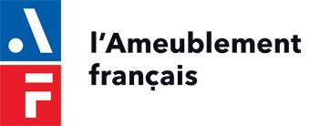 logo Ameublement Français site11 Rondino