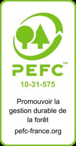pefc logo fr4101 e1587126973356 Rondino